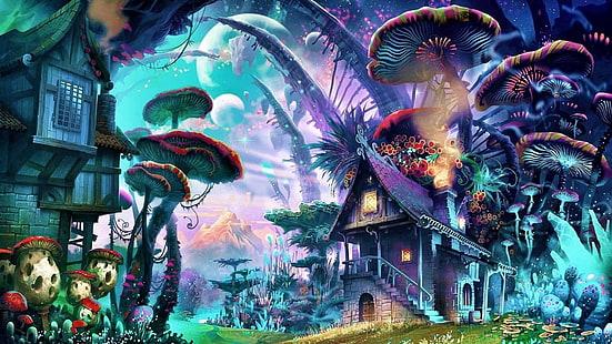 Buy psychedelics online in Oregon,Buy DMT vapes online, buy LSD sheets online, buy DMT powder, buy magic mushrooms online, buy ayahuasca tea online, buy one-up mushroom bar online, buy psychedelics online.